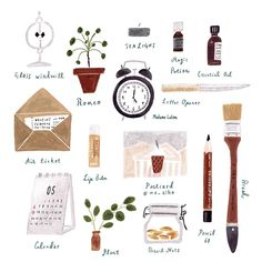 Best fashion drawing how to inspiration 53 ideas Journal Stickers, Pencil Illustration, Illustrations And Posters, Art Sketchbook, Cute Stickers, Graphic, Doodle Art, Cute Drawings, Layout