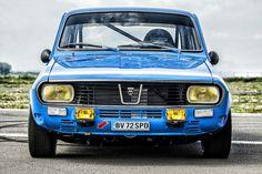 Vintage Motorcycles 329325791498435195 - Fascinaţie: Dacia 1300 Spuderka – Cum am crescut – AutoExpert autoexpert. Audi Sport, Sport Cars, Race Cars, Vintage Motorcycles, Cars And Motorcycles, Racing Quotes, Custom Wheels, Rally Car, Car Photos