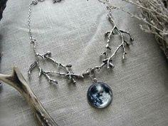 Witch Jewelry, Fantasy Jewelry, Gothic Jewelry, Silver Jewelry, Fairy Jewelry, Silver Bracelets, Silver Ring, Magical Jewelry, Pagan Jewelry