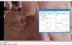 Cómo ver un vídeo ampliando una de sus partes en VLC | Mutatika