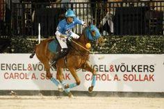 Gladiator Polo™ presented by U.S. Polo Assn. returned to the Equestrian Village of Palm Beach International Equestrian Center (PBIEC) #eliteequestrian elite equestrian magazine