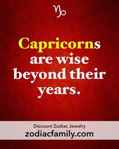 Capricorn Season | Capricorn Nation #capricorns #capricorn♑️ #capricornwoman #capricornbaby #capricornseason #capricornsrule #capricorn #capricornlove #capricornnation #capricornlife #capricornnation #capricornman