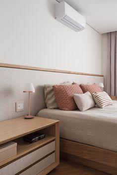 Room Design Bedroom, Bedroom Furniture Design, Modern Bedroom Design, Home Room Design, Diy Bedroom Decor For Teens, Home Decor Bedroom, Apartment Interior, House Rooms, Furniture Plans