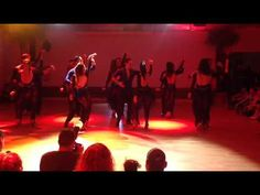 Salsa People Bachata Show Salsa, The Originals, Concert, Youtube, People, Latin Dance, Dance, Studying, Funny