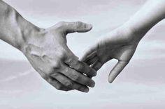 Nu sacrifica niciodata aceste CINCI lucruri pentru dragoste!