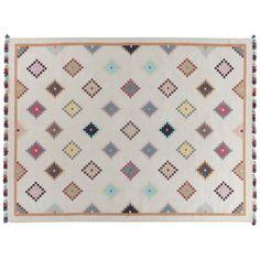 Sombrero Floor Rug 160x230cm  : $449