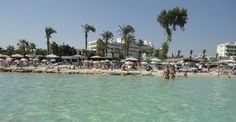 Top 5 Destinations in Cyprus
