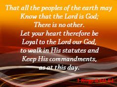 The Character of Those Who May Dwell with the Lord 1 Kings, King Of Kings, Psalm 15, Old Testament, Bible Verses, Prayers, Lord, Daily Inspiration, Character