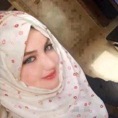 arabic girl in white niqab photo photos pictures styles hijab fashion beautiful women half images girlvalue Beautiful Muslim Women, Beautiful Girl Image, Beautiful Hijab, Beautiful Beautiful, Muslim Women Fashion, Islamic Fashion, Hijabi Girl, Girl Hijab, Turban