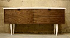 Credenza Ikea Wenge : 31 best various semihandmade ikea projects images kitchen ideas