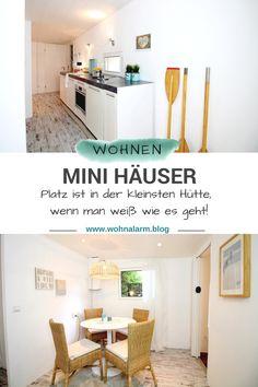 kleine zimmerdekoration design temporary backsplash, 57 besten tiny homes bilder auf pinterest in 2018 | container houses, Innenarchitektur