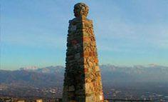 Ensign Peak | Salt Lake Hotels, Restaurants, Vacation Planning | Visit Salt Lake