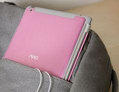 Smart Case iPad 2 Case Gray Series