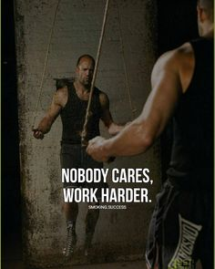 Repin if this motivated you, pass on the motivation #inspiration #motivation #inspire #inspired #success #quote #quotes #business #ceo #Inspirationalquotes Wise Quotes, Success Quotes, Inspirational Quotes, Swag Quotes, Daily Quotes, Motivation Inspiration, Fitness Inspiration, Just Keep Walking, Gym Quote