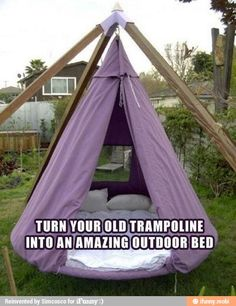Summer project / iFunny :) - this is pretty smart and awesome!!