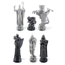 jlqk_harry_potter_wizard_chess_set_pieces