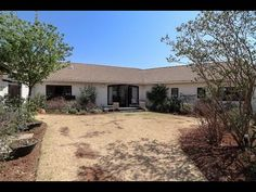 3 Bed House for sale in Gauteng Wooden Window Frames, Wooden Windows, Kempton Park, Private Property, Home Buying, Pergola, Tours, Outdoor Structures, Street