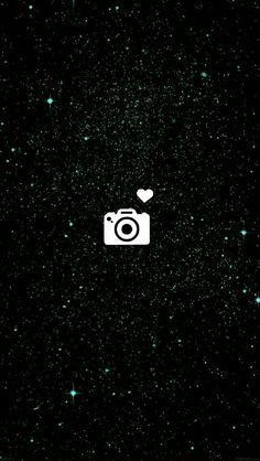 Espace Instagram Logo, Instagram Story Ideas, Instagram Feed, Game Wallpaper Iphone, Emoji Wallpaper, Tumblr Wallpaper, Dark Wallpaper, Cute Little Drawings, Insta Icon