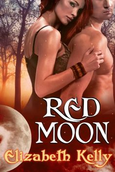 Red Moon (Red Moon Second Generation Series Book 1) by Elizabeth Kelly http://www.amazon.com/dp/B00ETIRVAG/ref=cm_sw_r_pi_dp_XTxMwb16G4SW7