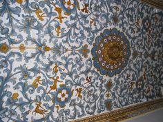 Área de Patrimonio Cultural - Biblioteca - Fototeca. Ficha catalográfica - 3 de 372 ALBAIDA PALAU RUTA BORJA