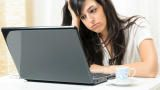 5 Reasons Online Daters Stall Instead of Ask You Out (and What To Do)Digital Romance Inc.