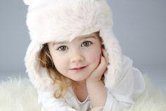 Learn the secrets of kids photography with advertising guru Matt Harris  Production Paradise Blog