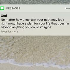 Messages for Thursday Bible Verses Quotes, Faith Quotes, Godly Quotes, Quotes Quotes, Qoutes, Jesus Christus, God Prayer, Praise God, God Jesus