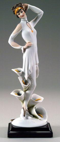 Giuseppe Armani Lady Lily   2255F $395.00