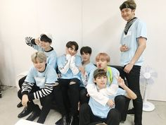 防弾少年団 JAPAN OFFICIAL (@BTS_jp_official) | Twitter