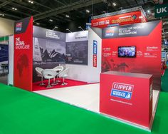 Exhibition Stand Builders Northampton : 20 best aspect exhibitions images exhibitions booth displays