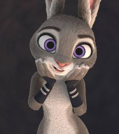 Yuno, everyone? Only manga fans would know. Zootopia Characters, Zootopia Fanart, Zootopia Comic, Nick Y Judy, Judy Hops, Cute Reptiles, Walt Disney Animation, Anime Furry, Funny Wallpapers