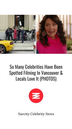 Click here👆👆👆 for the full article! Nick Zano, Allison Miller, White Canary, Abc Shows, Katherine Heigl, Canadian Actresses, Group Of Friends, Childhood Friends, Celebs