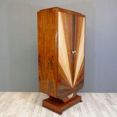 art deco furniture - Buffet