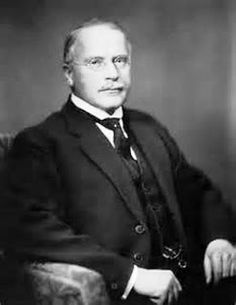 Carl Jung Depth Psychology: Carl Jung on Science Quotations