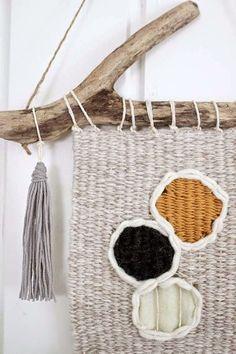 an-magritt weaving