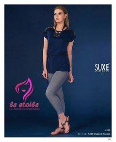 #fashion #style #homewear www.etoilefashions.net www.facebook.com/le.etoilefashions code: 4120 size: M-L-XL price: 200