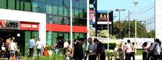 Fim de semana do Imóvel da Lopes, Barra da Tijuca - Rio de Janeiro, 01 e 02/09/12.
