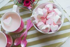 Valentine's Day Kitc