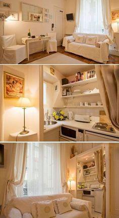 Ιδέες - Διακοσμήσεις για ΕΝΙΑΙΟΥΣ χώρους - STUDIO | ΣΟΥΛΟΥΠΩΣΕ ΤΟ