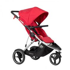 phil&teds Dash Stroller in Blue Marl : Baby Cry Baby, Baby Sleep, Double Baby Strollers, Best Lightweight Stroller, Baby Jogger Stroller, Phil And Teds, Best Car Seats, Prams And Pushchairs, Baby Kit