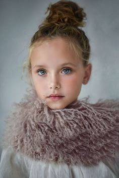 Interview with Krzysztof and Maria Slowinski – The Winners of Monthly Contest CPC Portrait Awards, February 2020 – Child Photo Competition Photographer Portfolio, Ivy Flower, Monthly Photos, Brave Girl, Photo Competition, Pure Beauty, Photo Contest, Eye Color, Pintura