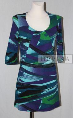 Sukienka - sklep internetowy HEPIKA