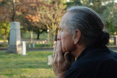 What to Do When Your Spouse Dies: A Checklist For the First Year