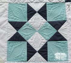 Discount link for Quilting with Rulers on a Home Machine ... : cheap quilting rulers - Adamdwight.com
