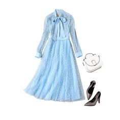 $110.99 FREE INTERNATIONAL SHIPPING Princess Kate Embroidery Mesh Midi Dress Modest Online Quality One Stop Hijab, Beauty, Cosmetics, Plus Size Wear for Hijabi Hijabista Modest Dresses, Cheap Dresses, Elegant Dresses, Kate Middleton Dress, Princess Kate Middleton, Dress With Bow, Lace Dress, Bow Scarf, Islamic Clothing
