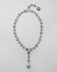 http://harrislove.com/konstantino-london-blue-topaz-drop-necklace-p-4917.html