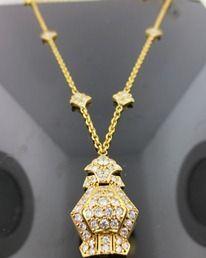 Ferro Jewelers - Estate Jewelry | 18k Cartier 2.70ctw Diamond Necklace