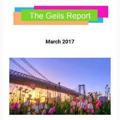 The Geils Report - March 2017 is here! Check it out on our fb page or at this short url: http://ift.tt/2mBqJ9q  #thegeilsreport #thegeilsteam #nyc #nyclife #nycliving #nycdining #nycnightlife #sugarfish #sushi #sundayinthepark #sundayintheparkwithgeorge #jakegyllenhaal #architecturaldigest #architecture #architecturaldigestshow #designshow #121e22 #luxury #luxurylife #luxuryliving