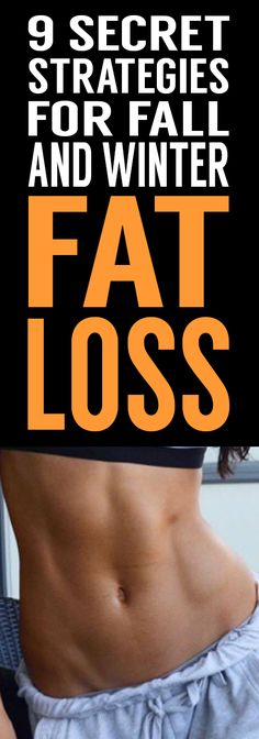Looking to make a serious dent in your weight loss journey for next Summer? Shock your family and friends next bikini season!