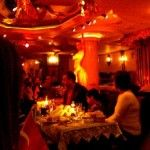 Turkish Belly Dance Show & Dinner By Night, Folklore dancing groups from all over Anatolia, 3 Belly Dancers, Turkish and International Dancing program Istanbul Tours, Night Show, Belly Dancers, Folklore, Dancing, Dinner, Dining, Bellydance, Dance